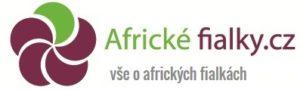 Africké fialky